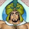 Prince-Asad-GID's avatar