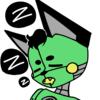 Prince-Balloon's avatar