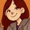 prince-buggy's avatar