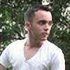 prince-charming517's avatar