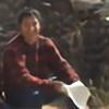 Prince-Christopher's avatar