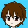 Prince-Crescent's avatar