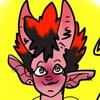 Prince-Doodle's avatar
