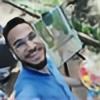 prince-emad's avatar
