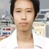 Prince-exude's avatar