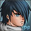 prince-freeza's avatar