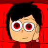Prince-Ghast's avatar
