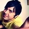 prince-high's avatar