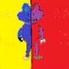 Prince-J's avatar