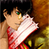 prince-kristian's avatar