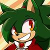 Prince-Laymon's avatar