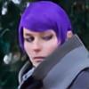 Prince-Lelouch's avatar