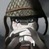 Prince-lightshadow's avatar