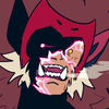 Prince-Marusu's avatar
