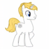 Prince-nightblade's avatar