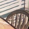 Prince-Notebook's avatar