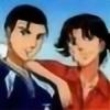 Prince-of-Tennisclub's avatar