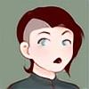prince-palmtree's avatar