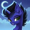 Prince-Polaris's avatar