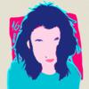 Prince-prince's avatar