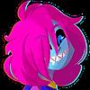 prince-rhys's avatar