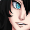 Prince-sensei's avatar