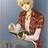 prince-skull's avatar