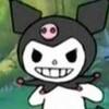 prince-sorao's avatar