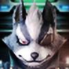 Prince-Stephen's avatar