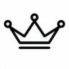Prince-Studios's avatar