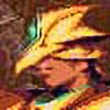 Prince-SuperBen's avatar