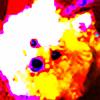 Prince-Syo's avatar