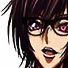 Prince-Vegeku's avatar