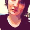 Prince-Weird's avatar