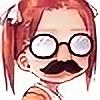 Prince-Zaire's avatar