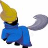 Prince-Zodiac's avatar
