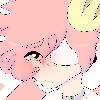 princeakira5's avatar
