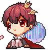 PrinceAkuma's avatar