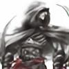 PrinceAliAbabwa's avatar
