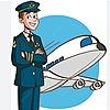 princeaman32's avatar