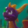 PrinceAndor's avatar