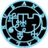 PrinceAndrealphus's avatar