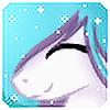 PrinceAndrews's avatar