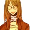 PrinceAoyagi's avatar