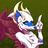 princeasle's avatar