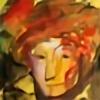 princebab's avatar