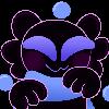PrinceBirb08's avatar