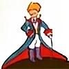PrinceBooth's avatar