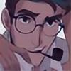 PrinceCanary's avatar