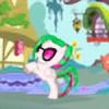 princecandycane's avatar